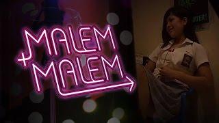 Download Video +Malem Malem - PSK (1/3) MP3 3GP MP4
