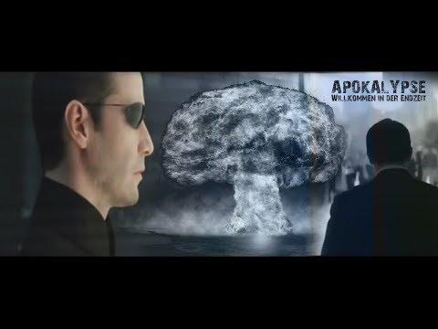 APOKALYPSE Ft. Benikaya