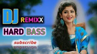 Matal Hard Bass Song || DJ Song 2018 || Bass Boost || Odia muzic