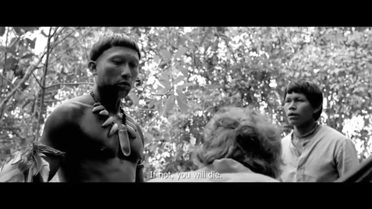 embrace of the serpent english subtitles download
