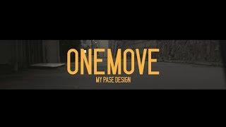 YouTube動画:onemove × NAO-K × oniiis (official video)