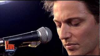Voir toutes les vidéos du Live http://www.lefigaro.fr/musique/le-li...