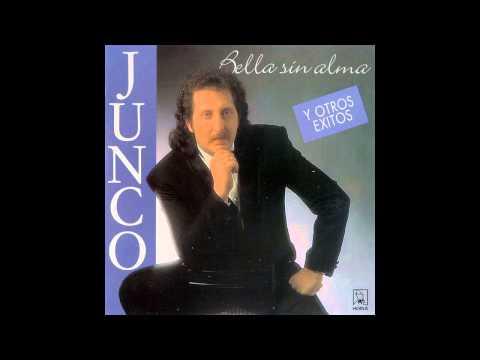 JUNCO -  QUIERES MARCHA (1991)