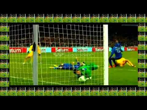 Ukraine vs France 20 World Cup Qualification UEFA  Full Highlights  15.11.13