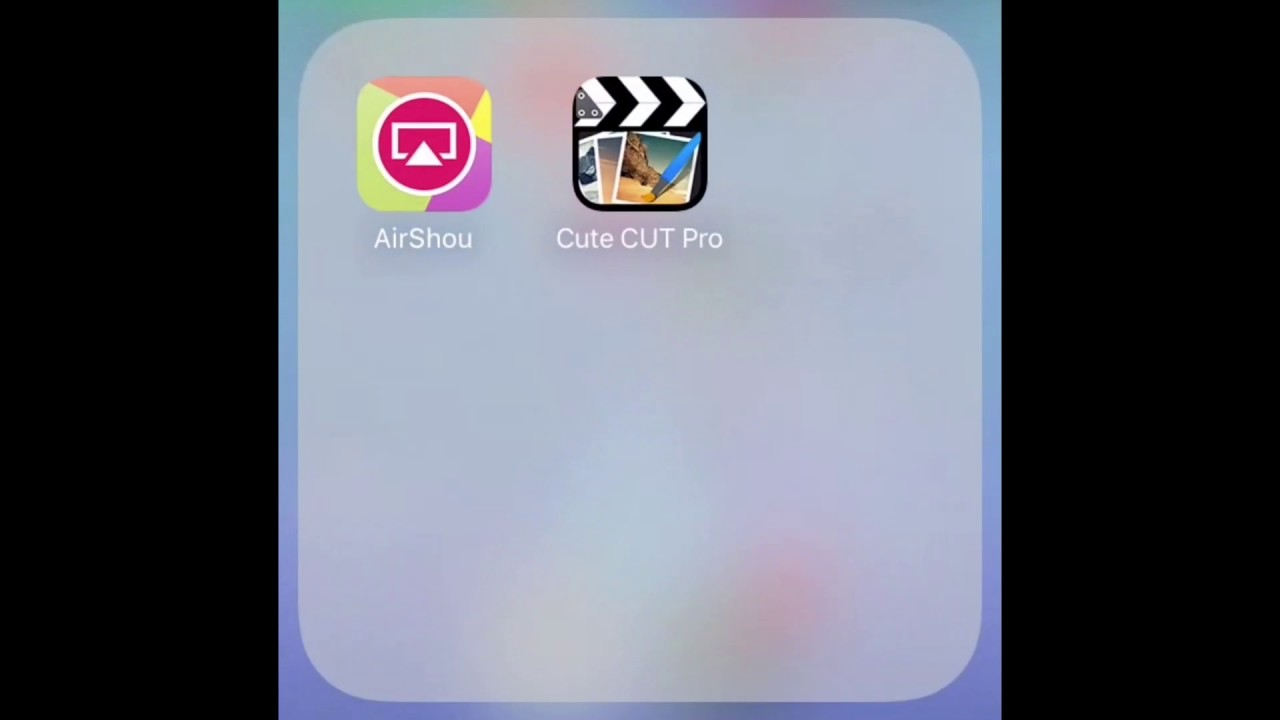 tweakbox for mac
