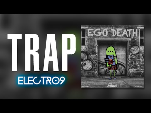 Elevate - Ego Death (ft. Sam Sloan)