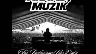 AraabMUZIK & Styles P - AraabStyles [Instrumental 2013 New CDQ NO DJ]
