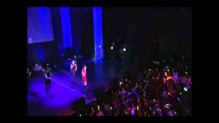増田有華 スターゲイザー 生歌 DiVA ラストアルバム TypeB Zepp Live201...