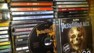 The Groove Masters - Es Imposible, No Puede Ser (Radio Edit)