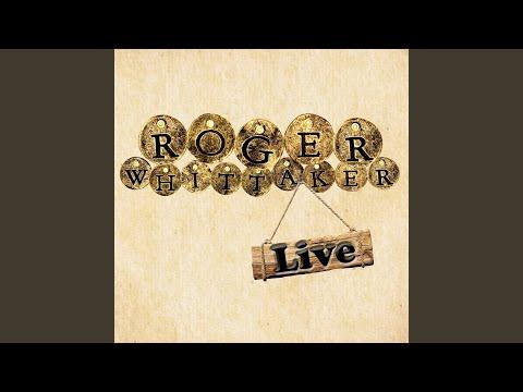 Mexican Whistler (Live)