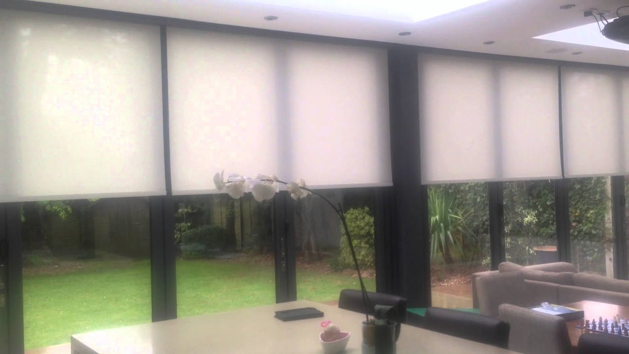 with shaped modern height blinds plantation cost and full shutters including
