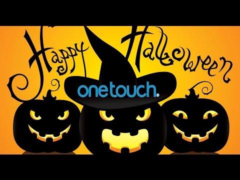 на игры halloween