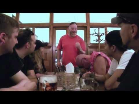 videa paroháč videa
