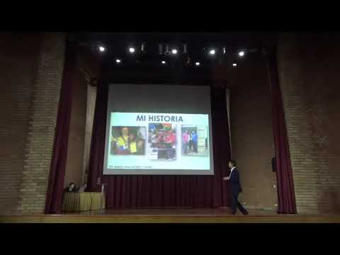 5 Pilares Del Network Marketing - Platino Gustavo Uribe