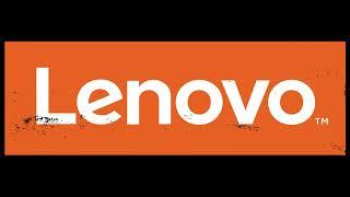 Lenovo Original Ringtone | Download Now! FULL HD
