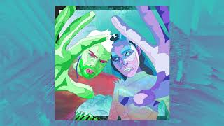 Descarca Sofi Tukker - Ringless
