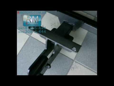 Установка кондиционера на ВАЗ 2114 своими руками