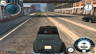 """defuse Bombs"" in Mafia Game...free ride Fahrt extreme Modus..."