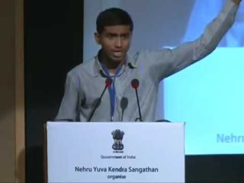 speech on patriotism and nation building