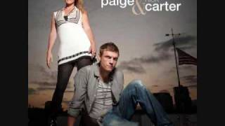 Jennifer Paige Feat Nick Carter Beautiful Lie ACOUSTIC 2009