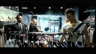 Ti Stimo Fratello - Clip: Jonny e lo shopping - Dal 9 marzo al cinema