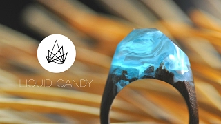 Liquid Candy - long version
