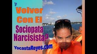 Download lagu Volver Con El Sociopata Narcisista?