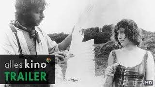 Der plötzliche Reichtum der armen Leute von Kombach (1971) Trailer