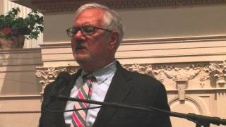 Barney Frank: A Life in Politics from the Great Society to Same-Sex ...