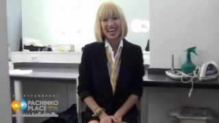 Yahoo! JAPANの地域情報サービス、「Yahoo!ロコ」のパチンコ・スロット...