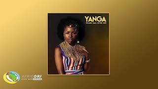 Audio Idols SA Yanga - Scars All Over Me.mp3