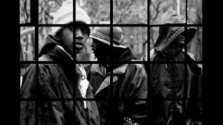 Raekwon Nas Ghostface-Verbal Intercourse 2