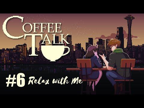 let's-stumble-through-coffee-talk-part-6:-a-strange-stranger...