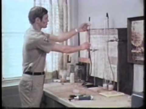 detector-tube-pump-calibration-1979-department-of-defense