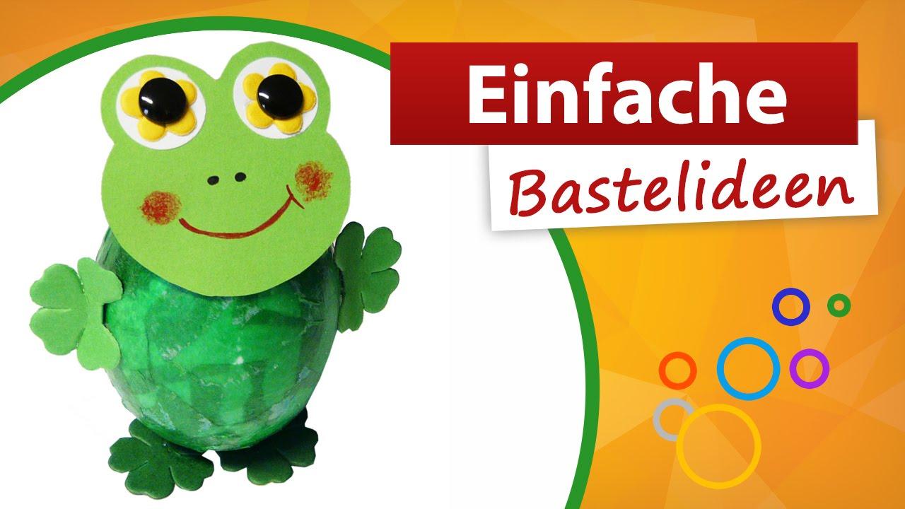 Basteln Zum Kindergeburtstag Einhorn Basteln Kindergeburtstag