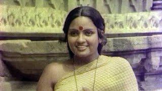 Naan Oru Ponnoviyam Video Song | Kannil Theriyum Kathaikal Movie Song | S P B |S.Janaki |P. Susheela