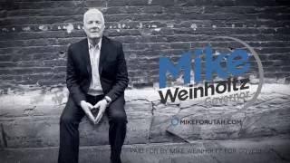 CHG Healthcare | Mike for Utah