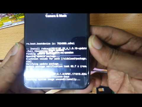 vivo-y95-updating-with-sd-card-_tutorial