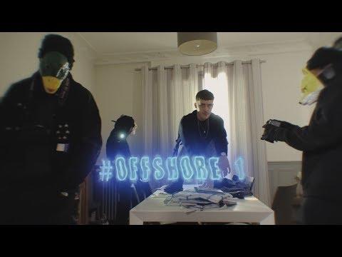 Youtube: Eden Dillinger – Money Time (#OFFSHORE 1) (Prod. DJ Weedim)