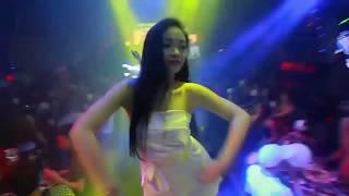 Nonstop Việt Mix - Sống Xa Anh Chẳng Dễ Dàng Remix - Cơ Trưởng Siêu Quyến Rũ Mới Nhất 2017