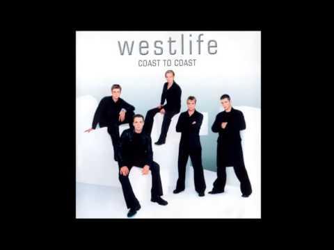 Westlife - You Make Me Feel