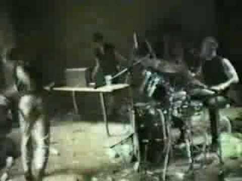 daf - 1981 - der mussolini (live)