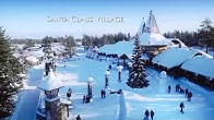 Rovaniemi - The Official Hometown of Santa Claus in winter - Duration  98  seconds. a874b70defb