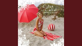 Watch Colbie Caillat Santa Claus Is Coming To Town video