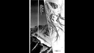 Ikkitousen manga MIX / Школьные Войны манга МИКС (AMV)- Hostage