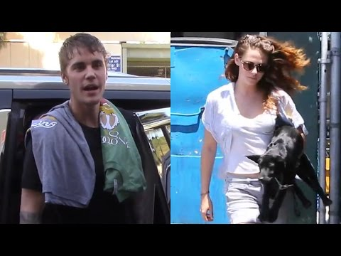 Celebrities Getting Angry With The Paparazzi Compilation 13