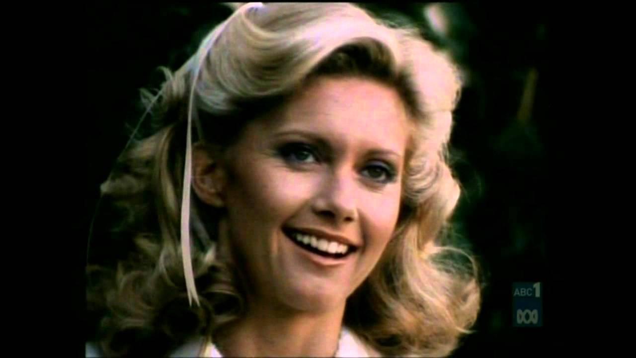 Download Countdown (Australia)- Molly Meldrum Interviews Olivia Newton-John- December 16, 1979