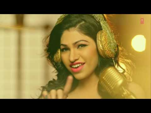 Mainu Ishq Da Lagya Rog Tulsi Kumar 1080p Video Songs Download MajMasti in