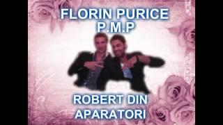 Florin Purice & Robert din Aparatori - Mor si nu mai stau cu tine ( Oficial Audio )
