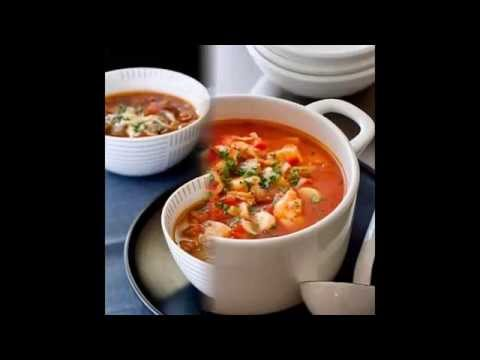 weight-watchers-zero-point-soup-by-thefoodventure.com
